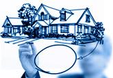 Оказание оценочных услуг: Независимая оценка недвижимости