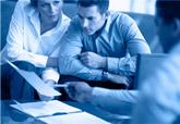 Оказание оценочных услуг: Независимая оценка бизнеса