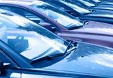 Оказание оценочных услуг: Оценка транспорта