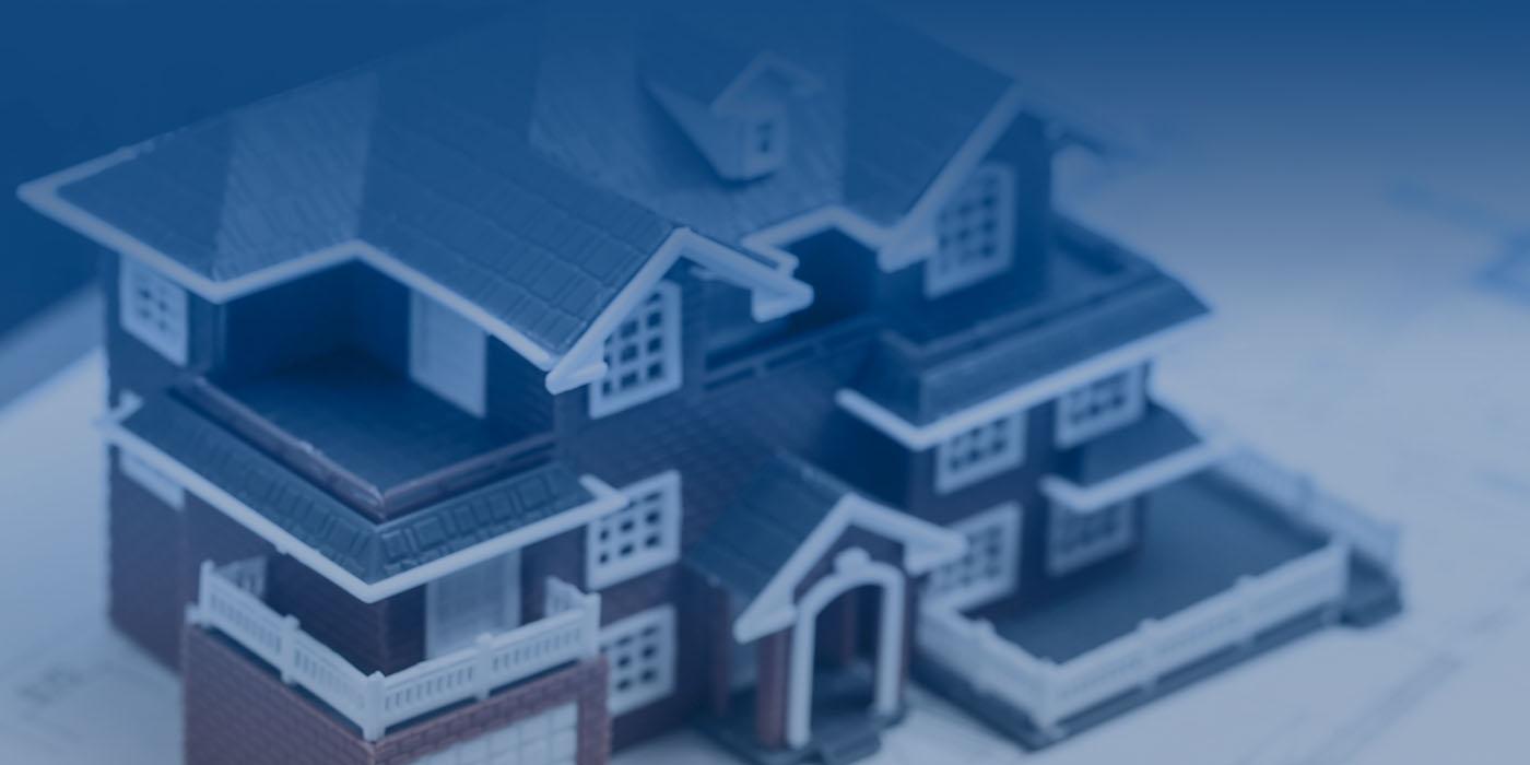 Независимая оценка дома - Независимая оценка загородной недвижимости