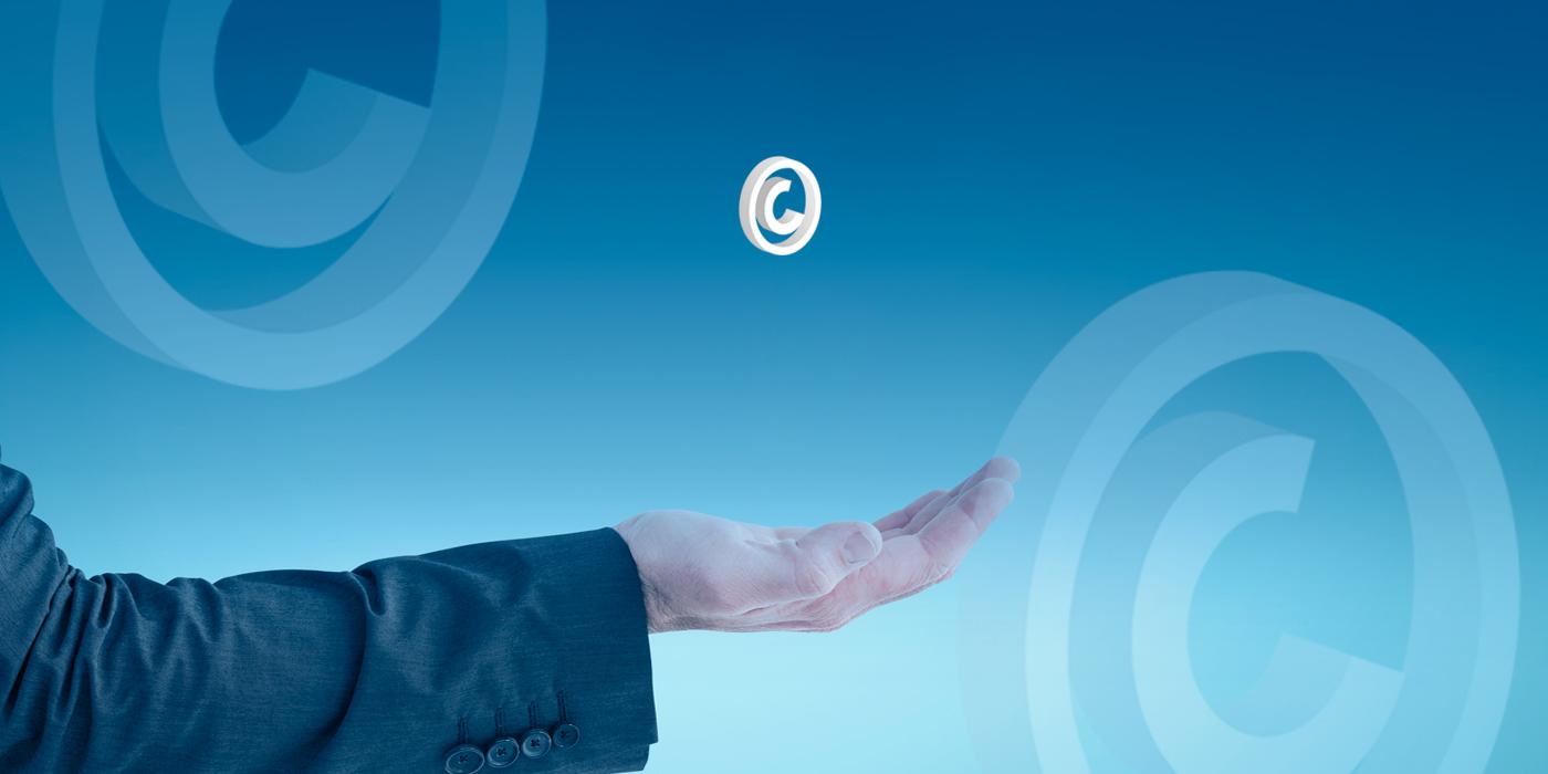 Оценка товарного знака и оценка бренда